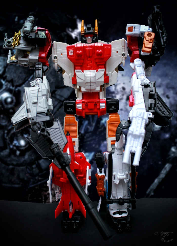CW_Superion
